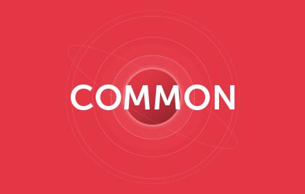 Aldryn Common