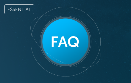 Aldryn FAQ