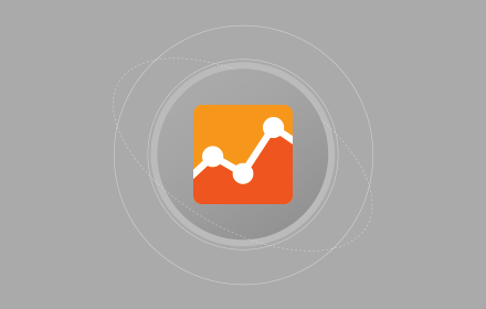 Aldryn Google Analytics