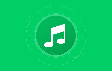 django CMS Audio