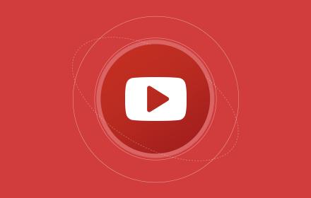 django CMS Video