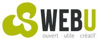 Webu (1)