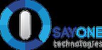 SayOne Technologies Pvt Ltd