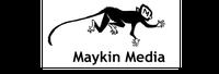 Maykin Media