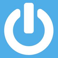 TimOnWeb - web and mobile development consultancy