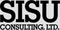 Sisu Consulting Ltd.