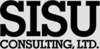 Sisu Consulting