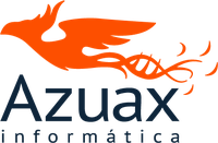 Azuax IT Solutions SpA