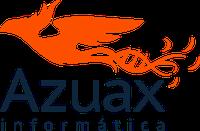 Azuax IT Solutions SpA