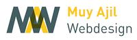 Muy Ajil Webdesign