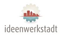 ideenwerkstadt leis GmbH