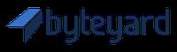 byteyard engineering