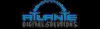 Atlante Digital Solutions S.L.U.