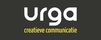 Urga Creatieve Communicatie bvba