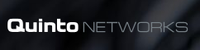 Quinto Networks