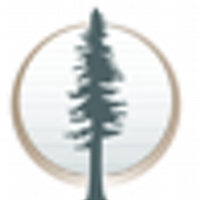 Redwood's personal organisation