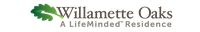 Willamette's personal organisation