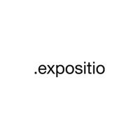 Thorsten Klein, @expositio