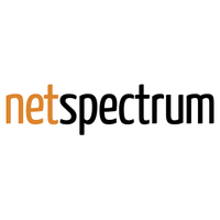 Netspectrum
