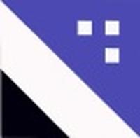 Nacc Design Co. Ltd
