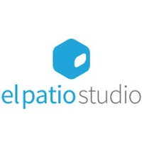 El Patio Studio