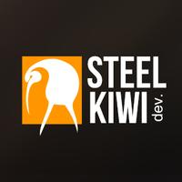 SteelKiwi Inc.