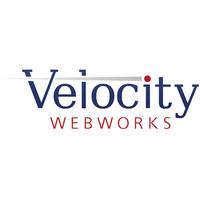 Velocity Webworks