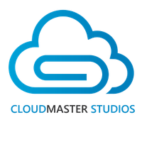 Cloud Master Studios