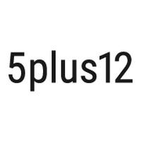 5plus12