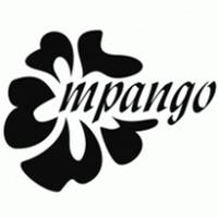 mpango