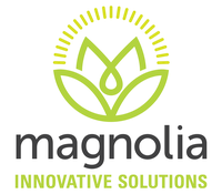 Magnolia Innovative Solutions