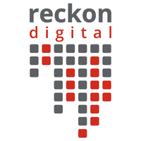 Reckon Digital