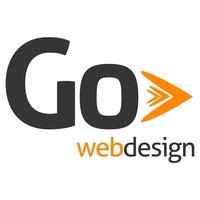 Go WebDesign