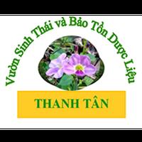 Vườn sinh thái và bảo tồn dược liệu Thanh tân