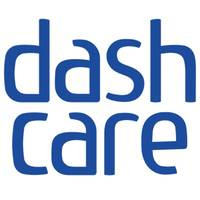 DashCare B.V.