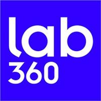 LAB360 GmbH