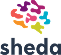 Sheda Studios