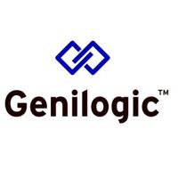 Genilogic