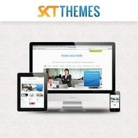 SKT Themes
