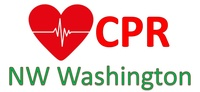 CPRNW Washington