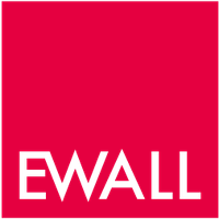 Ewall Solutions Private Limited