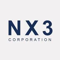 NX3 Corp