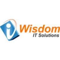 Wisdom IT Solutions