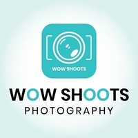 wowshoots