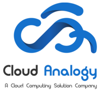 Cloud Analogy