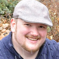 Jason Whalen