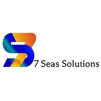 7 Seas's personal organisation
