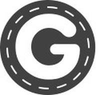 Goferzone - GoferEats