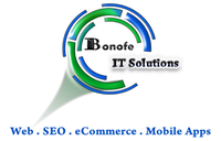 Bonofe IT Solutions