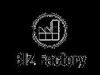 BIZ's personal organisation